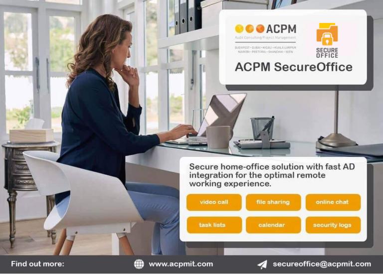 secureoffice-advantages