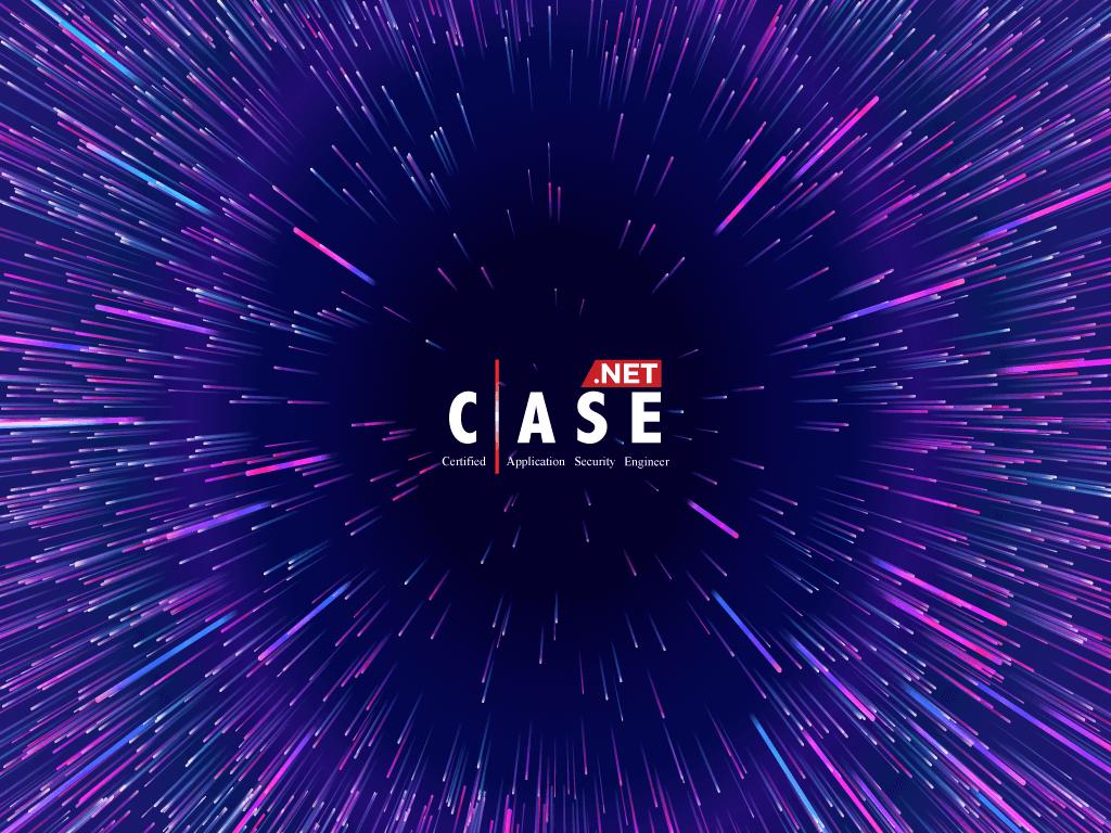 case .net background