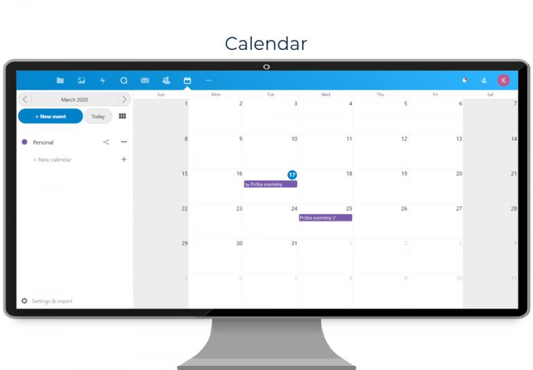 ACPM-Secure-Office-calendar-e1585173831972