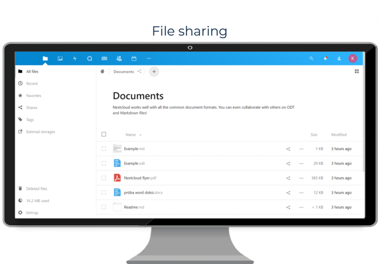 ACPM-Secure-Office-file-sharing-e1585173790526