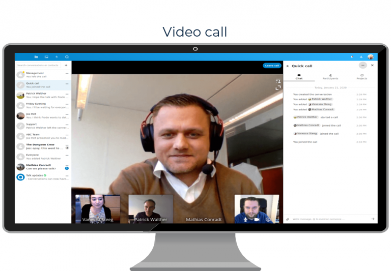 ACPM-Secure-Office-video-call-e1585173727709