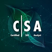 CSA-Product-Cover