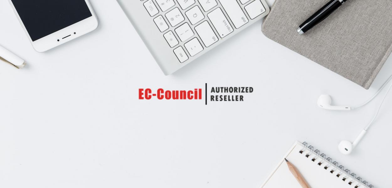 ec-council-bg